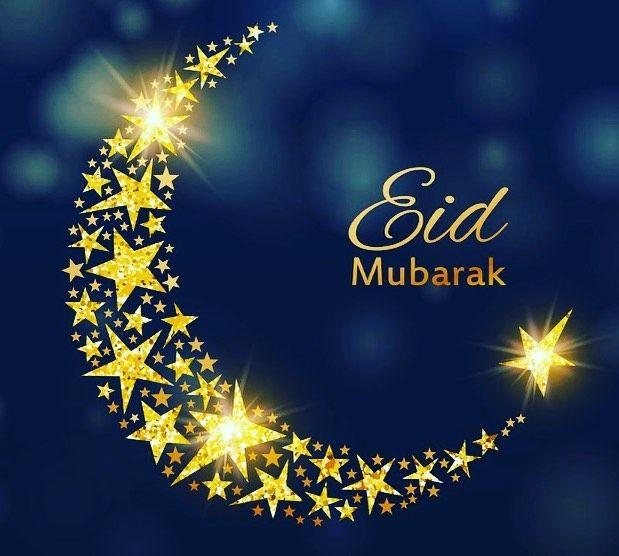 eid mubarak  eid mubarak eid pre school