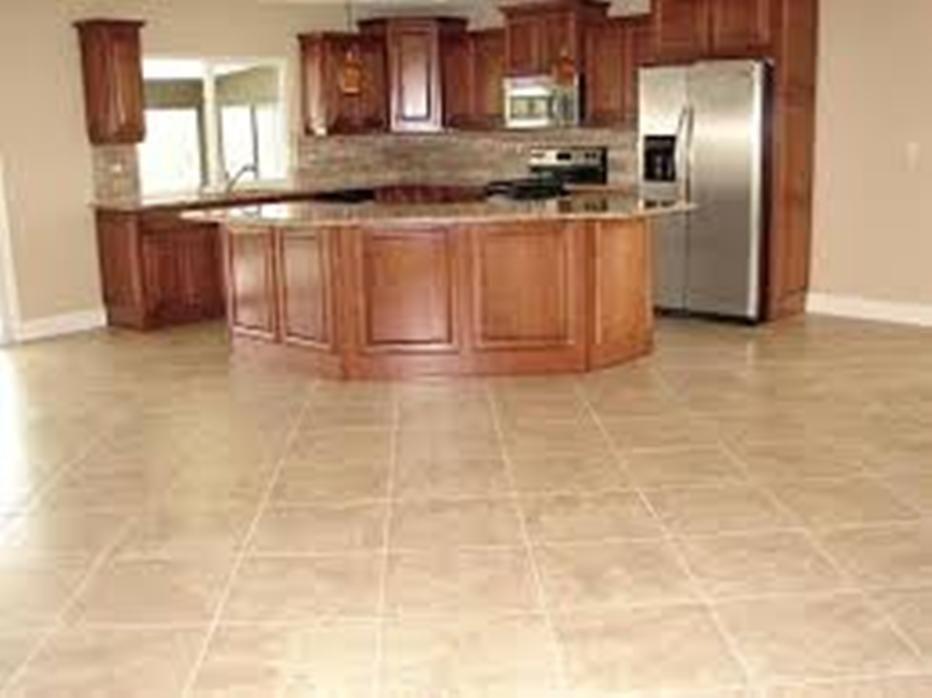 Home Depot Küche Boden Fliesen Dies ist die neueste Informationen ...