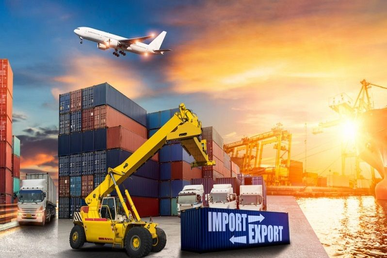 Read our guidelines to easily obtain import or export