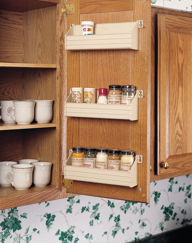 Best Rev A Shelf 6571 72 Shelves Rev A Shelf Kitchen Island 400 x 300