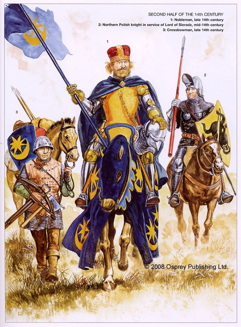 maa_445_e.jpg (835×1130) Historic IllustrationRon