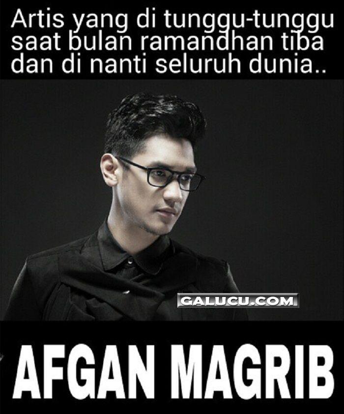 Download 410 Gambar Lucu Jawa Ramadhan Terupdate