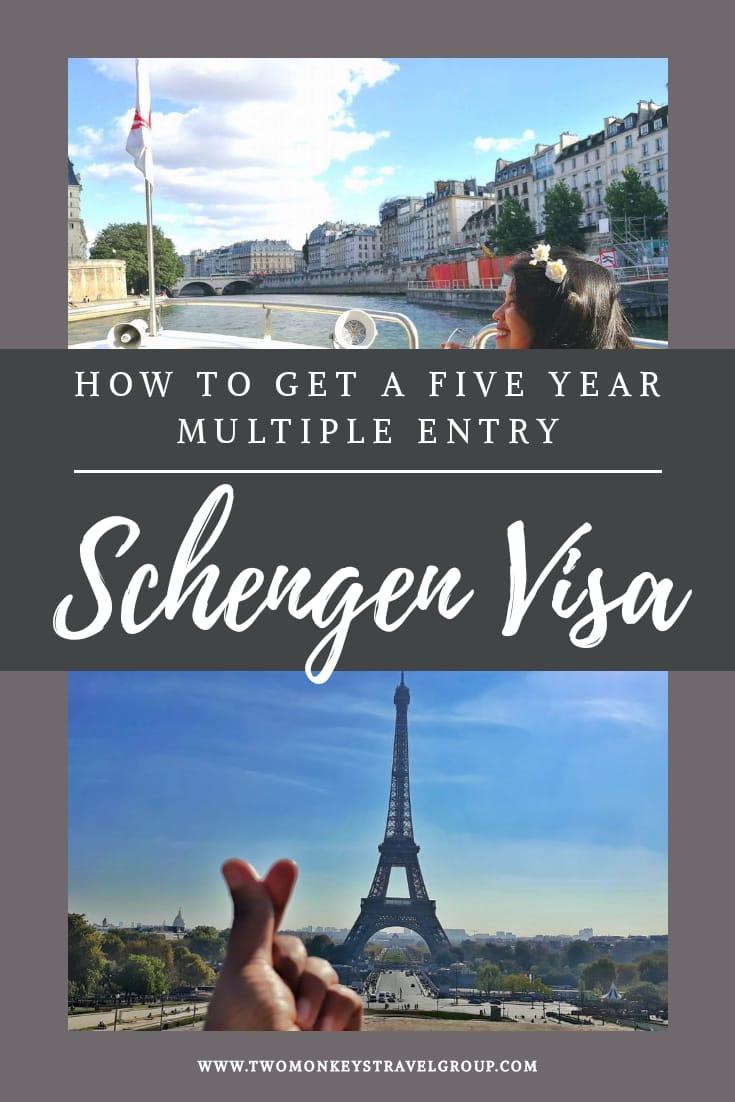 3ef1cfb71e15021e20cc494d391a421e - How To Get Schengen Visa For Philippine Passport Holder