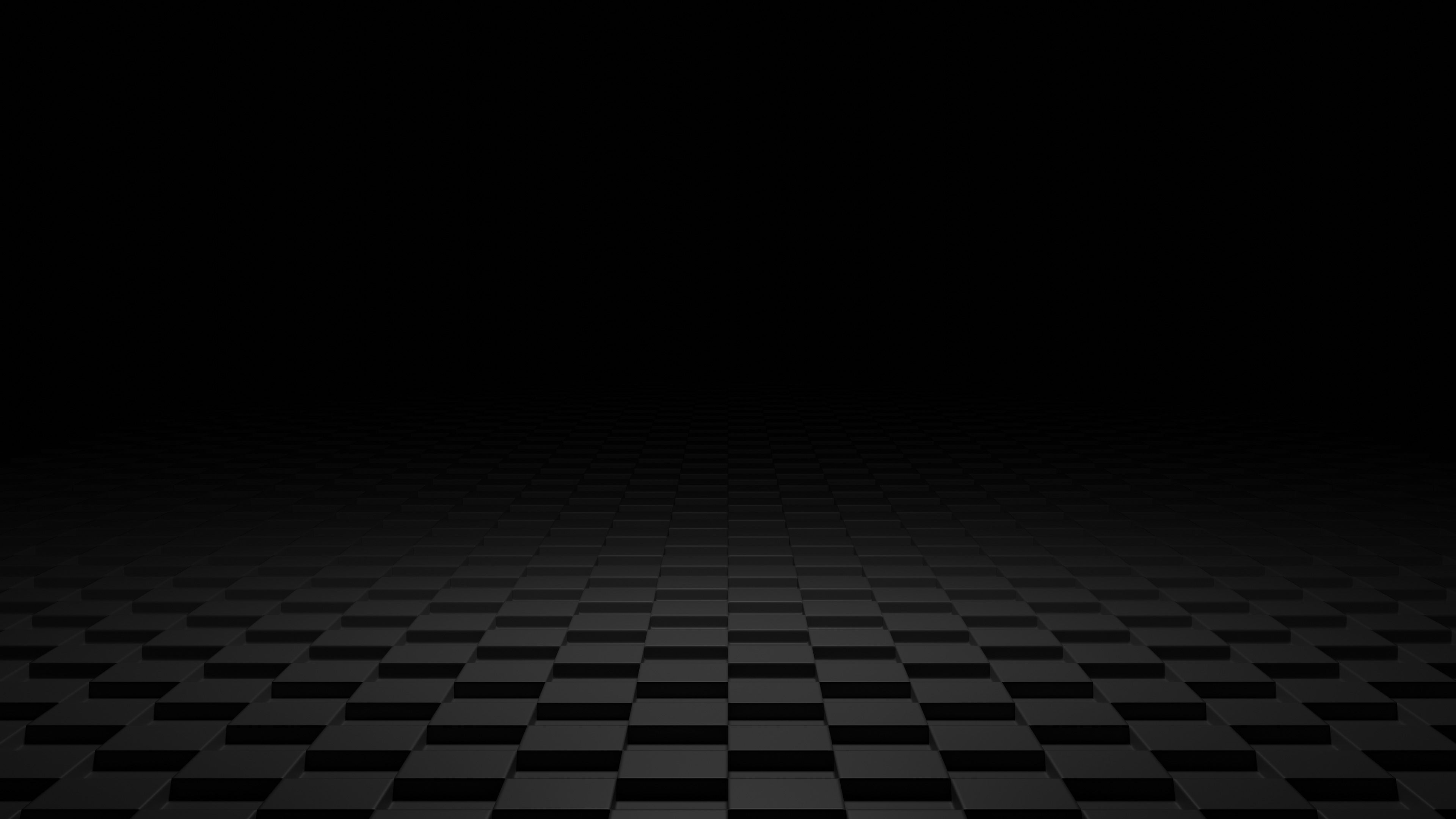Dark 3d Shapes Floor Shapes Wallpapers Hd Wallpapers Dark Wallpapers Abstract Wallpapers 4k Wallpapers 3d W Dark Wallpaper 3d Wallpaper Abstract Wallpaper