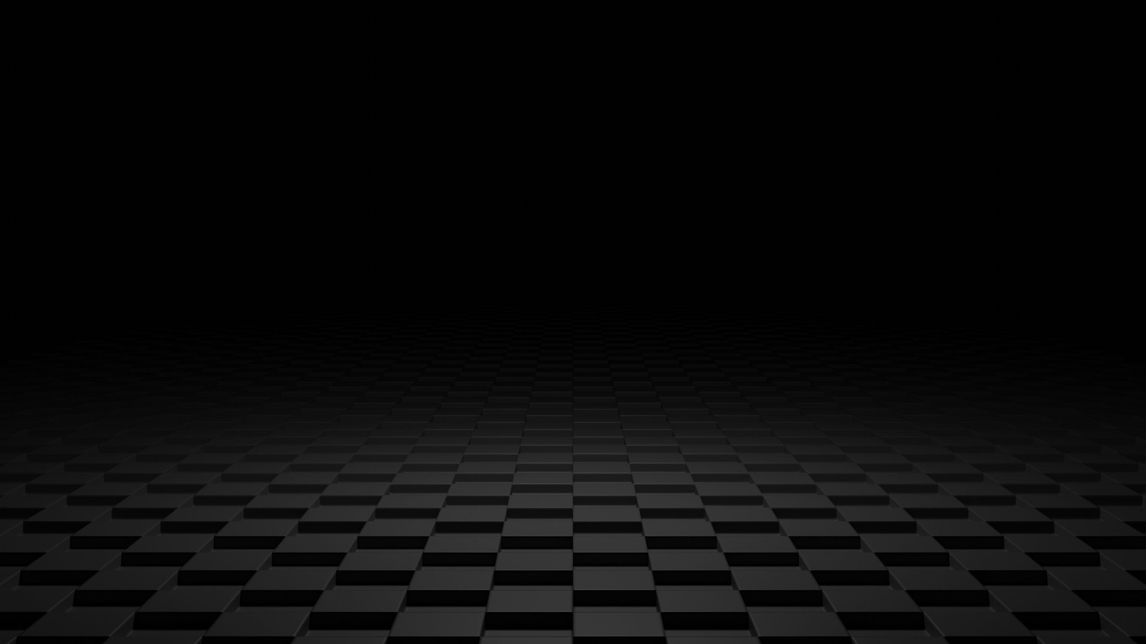 Dark 3d Shapes Floor Shapes Wallpapers Hd Wallpapers Dark Wallpapers Abstract Wallpapers 4k Wallpapers Dark Wallpaper Abstract Wallpaper Black Hd Wallpaper