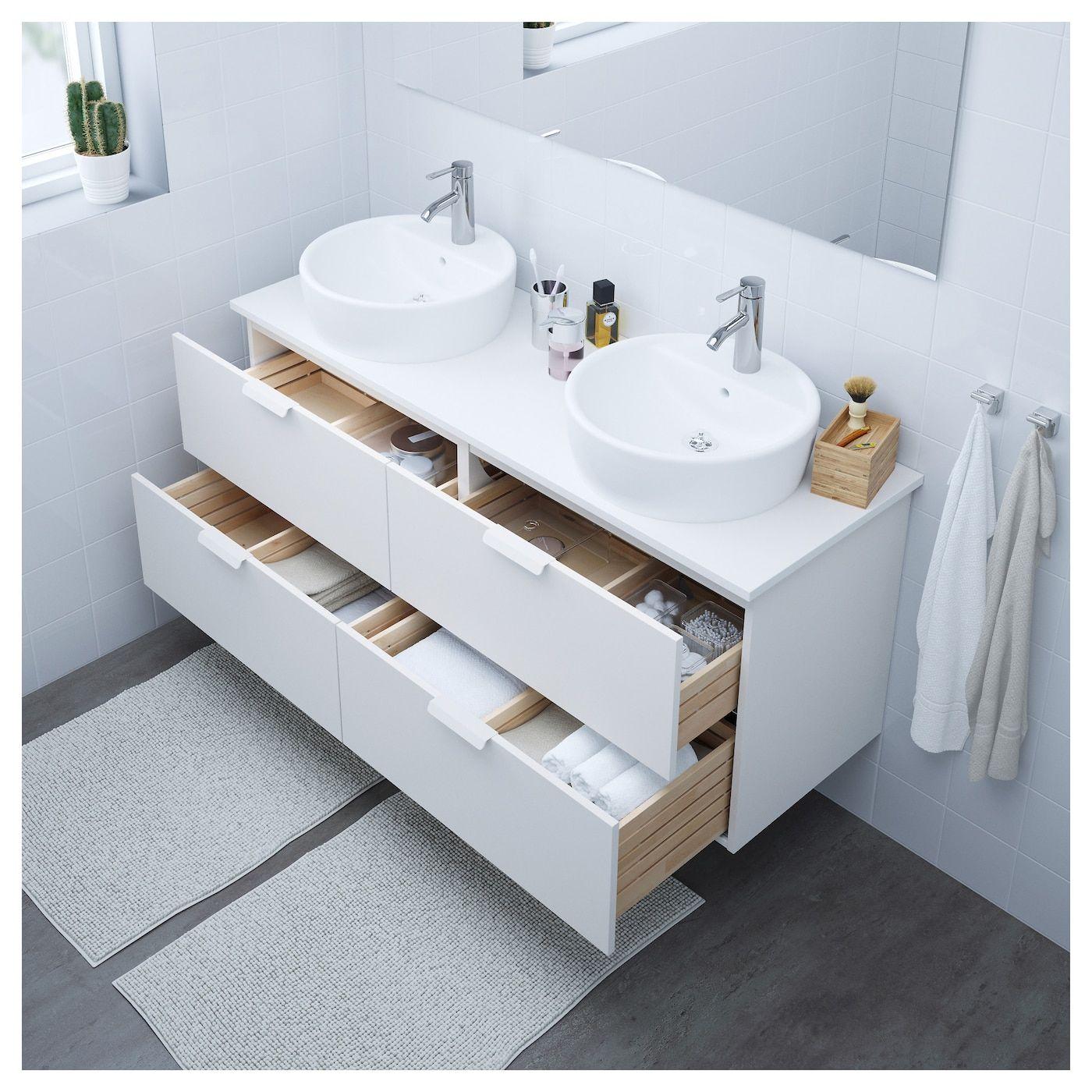 Godmorgon Bathroom Vanity White Canada Ikea White Vanity Bathroom Ikea Vanity Ikea Godmorgon