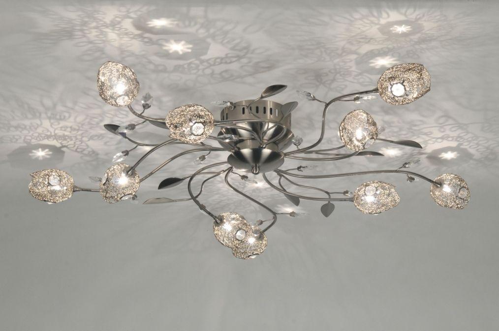 interior Lamparas de techo   sala moderna lámparas   lámpara - lamparas de techo modernas