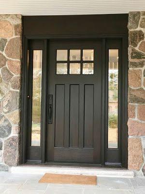 12 Puerta herreria exterior