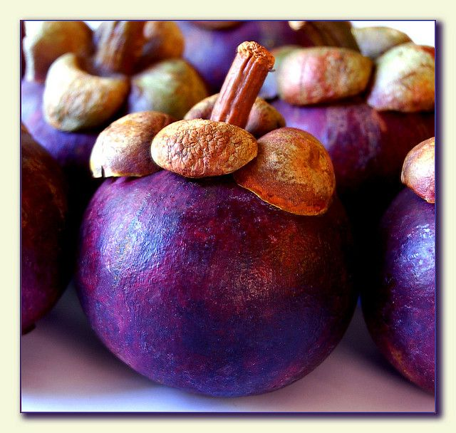 purple fruit | Recent Photos The Commons Getty Collection Galleries World Map App ...