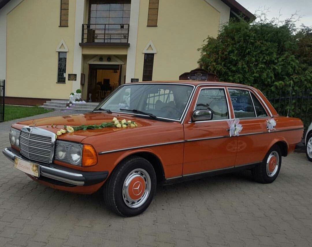 Mercedes benz w123 mercedes benz w123 pinterest for What country makes mercedes benz cars
