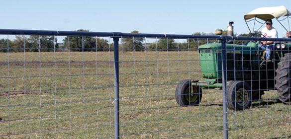 utility fence panels 2