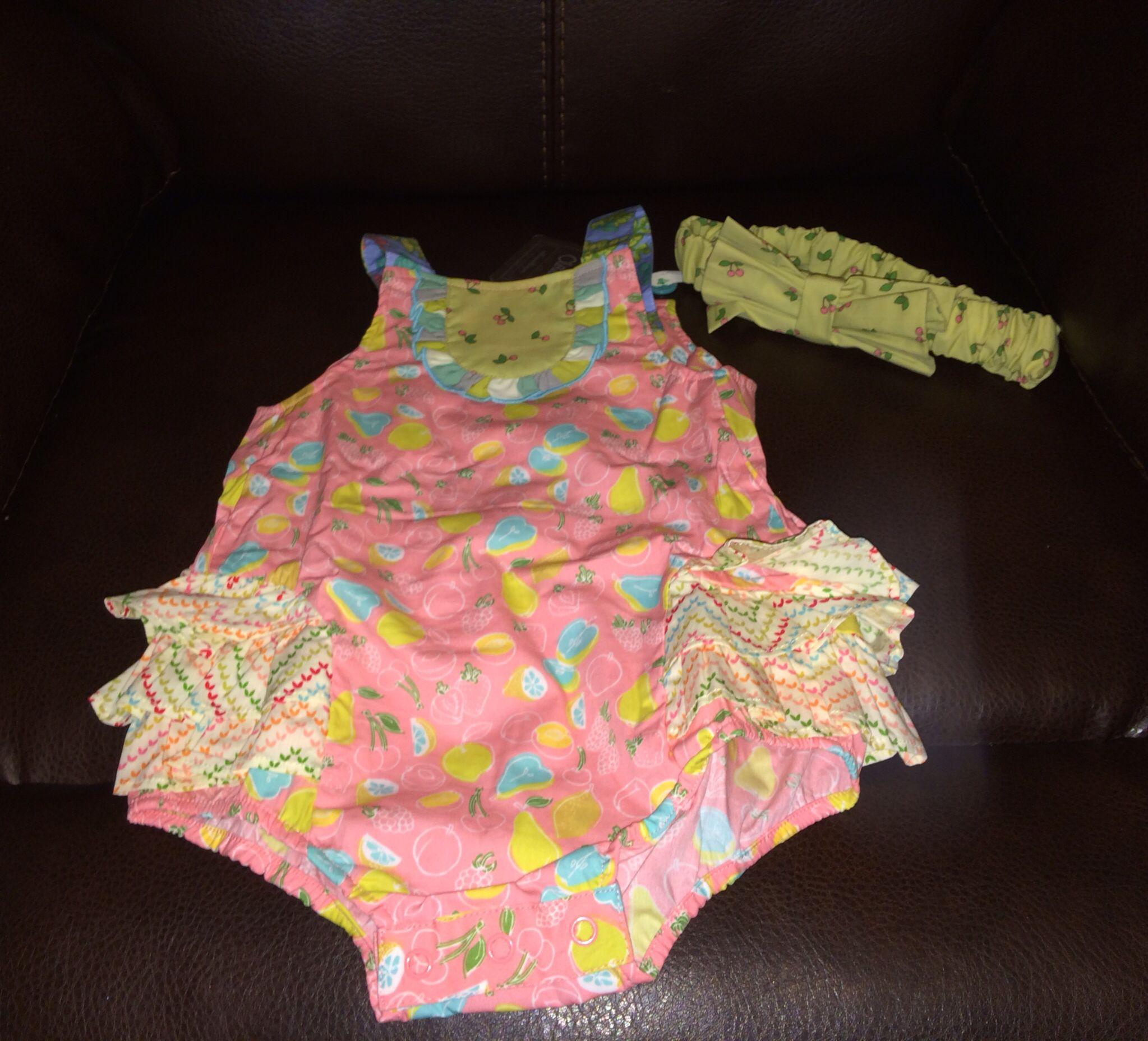 82791f703ca3 Little lemon bubble -- jada bow belt - Matilda Jane