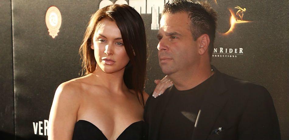 Vanderpump Rules Star Lala Kent Slams The Character Of Boyfriend
