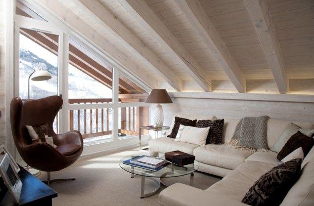 Chalet-Floralie-by-Top-London-Interior-Designer-Julliete-Byrne-LDA-9 @juliettebyrne