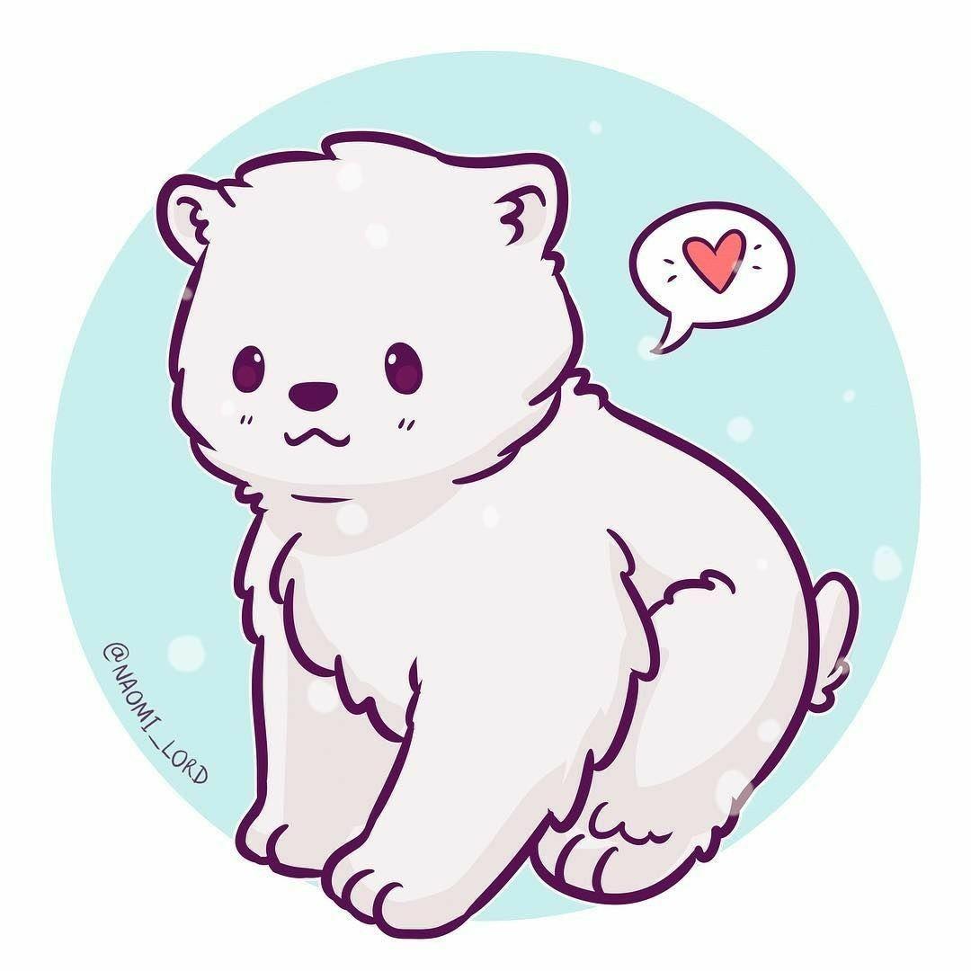 Anime Kawaii Adorable Anime Kawaii Cute Animal Drawings Http Wallpapers2019 Com Anime K In 2020 Cute Animal Drawings Kawaii Cute Kawaii Drawings Cute Animal Drawings