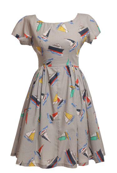 prom dress. lowie.