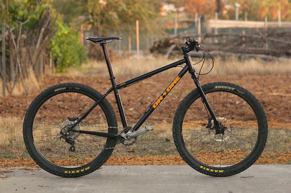 On One Bikes >> On One 45650b Rigid Mtb Pedal Room Bikes Mtb Pedals Mtb Mtb