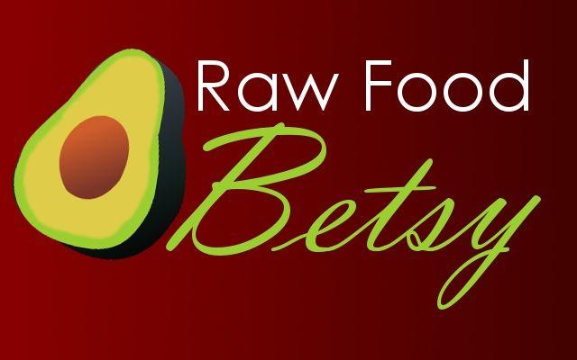 Raw recipe brazil broccoli mash print friendly and pdf ingredients raw recipe brazil broccoli mash print friendly and pdf ingredients 2 cups broccoli forumfinder Gallery