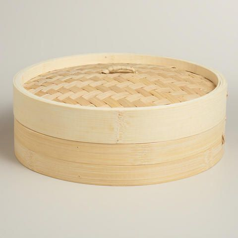 http://www.worldmarket.com/product/10-inch-bamboo-steamer.do?page=2