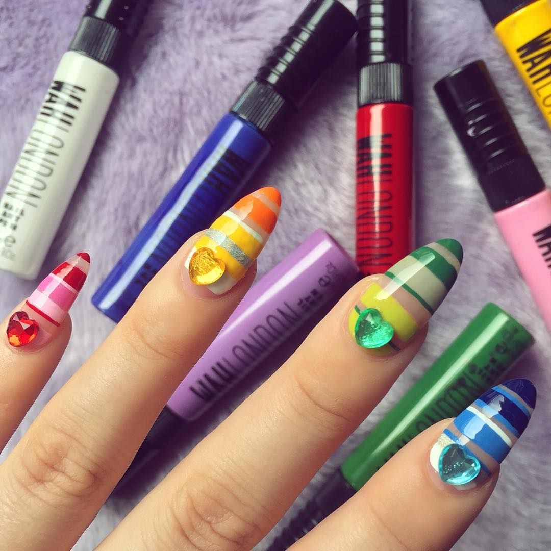 178 likes 15 comments kayleigh jean kayleighjeana on 178 likes 15 comments kayleigh jean kayleighjeana on instagram nail art penpenselectric prinsesfo Images