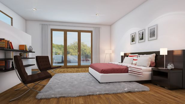 ultra modern master bedrooms. Perfect Modern Ultra Modern Master Bedrooms Awesome Ideas 617x347 On Bedroom Intended E