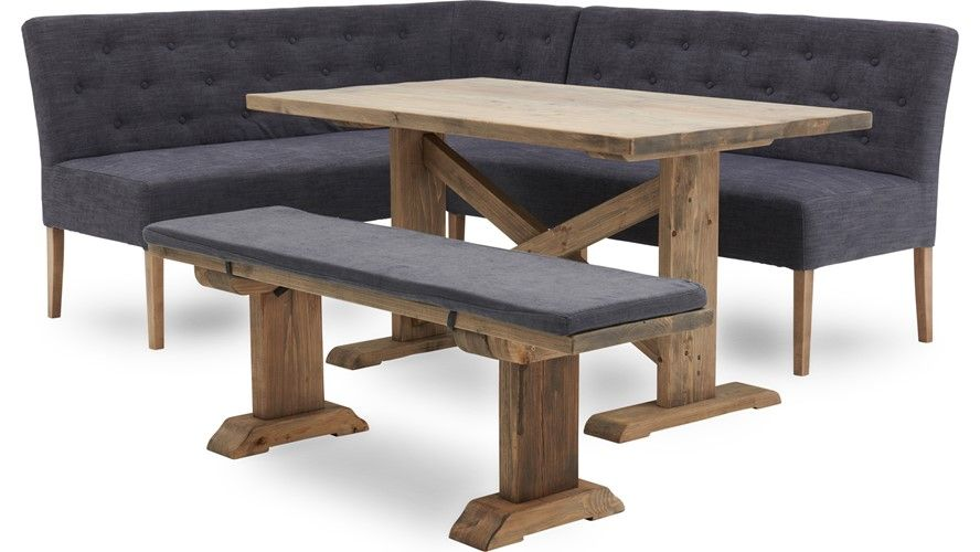 Dinning Room Bench Dining Table With Bench Dining Table Bench