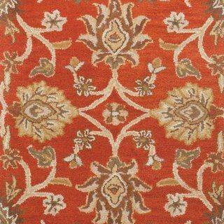 Overstock Com Online Shopping Bedding Furniture Electronics Jewelry Clothing More Wool Area Rugs Cool Rugs Rugs