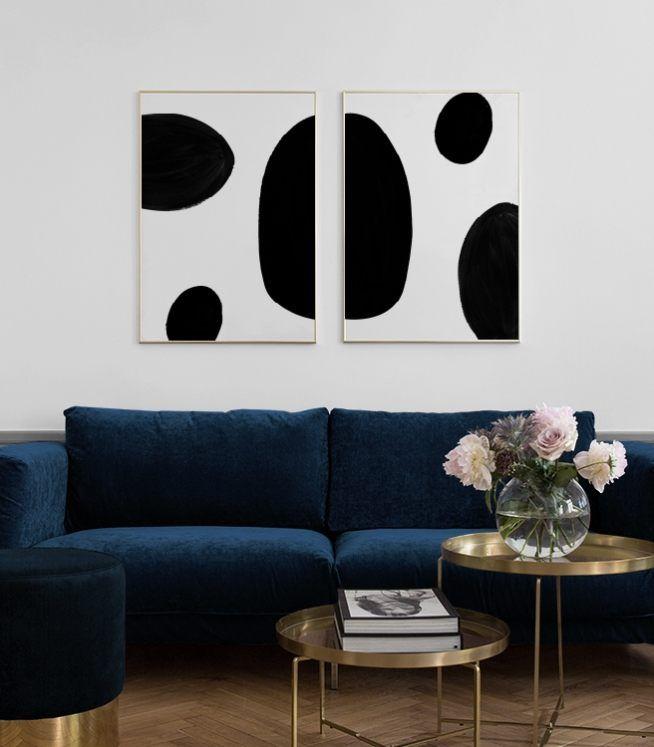 Black pattern No1 – 70x100Black pattern No2 – 70x100...