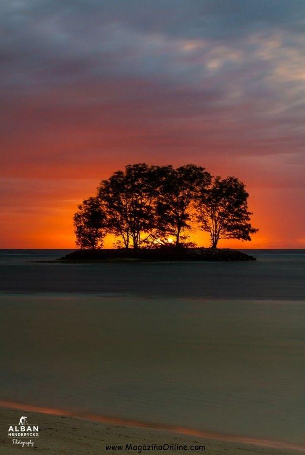 Sunsetz.. Breathtakerz
