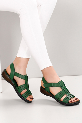 Sandalet Ayakkabi Bot Cizme Canta Kemer Cuzdan Bayan Ayakkabi Kadin Ayakk Bayan Ayakkabi Sandalet Cizmeler