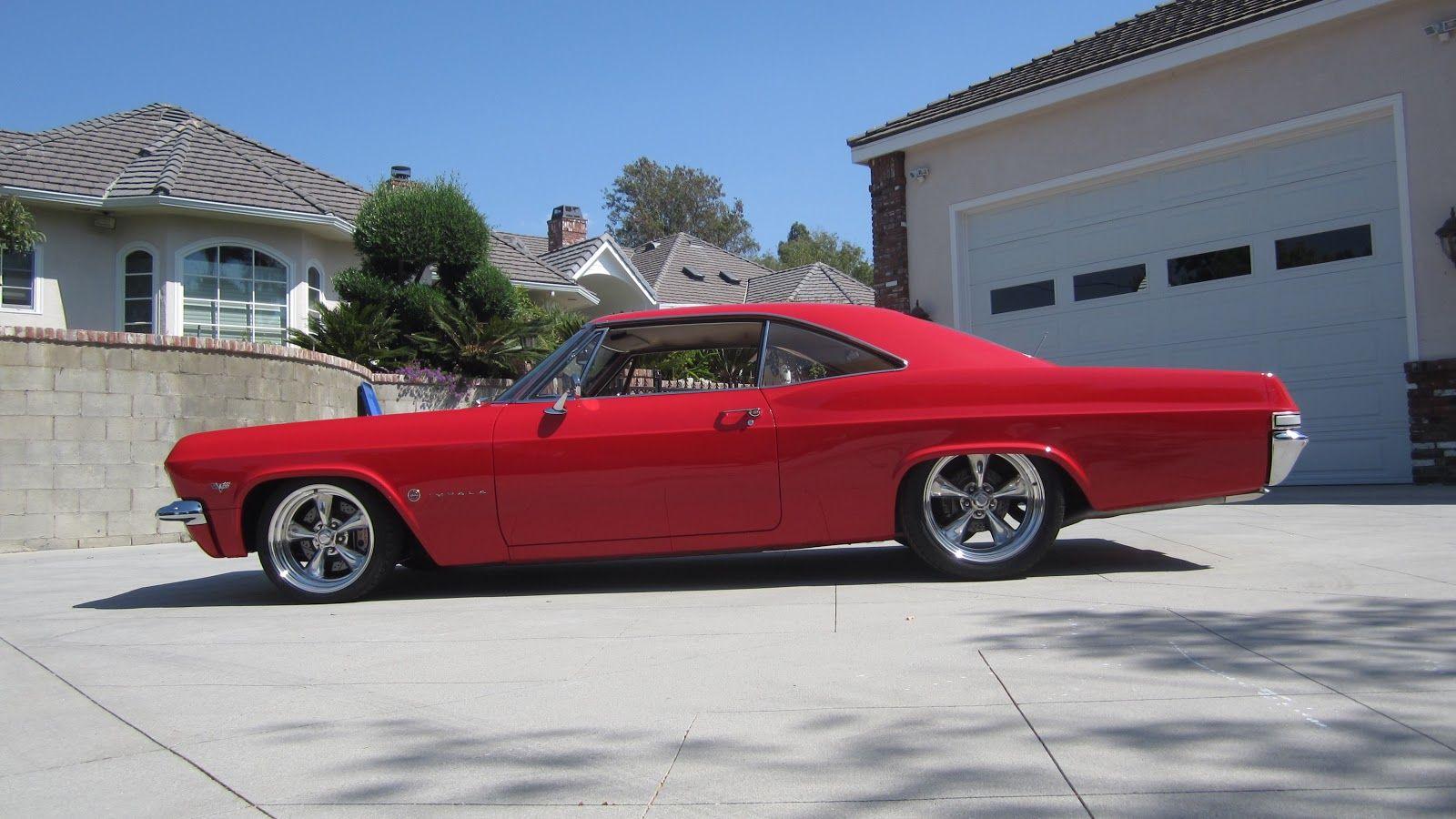 1965 impala tops in fastback design art on wheels cars pinterest impalas chevrolet impala and chevrolet
