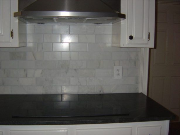 Backsplash Kitchen Brown Mosaic Plastic With Cabinets Oak Bermuda Bronze  Wonderful Ideas Pictures