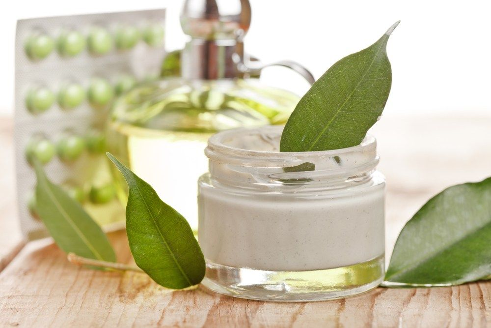 7 Best Organic Skincare Products Perfect For Your Skin I Will Reveal My Favorite Makeup Brand Anti Aging Skin Products Anti Aging Creme Skin Cream Anti Aging