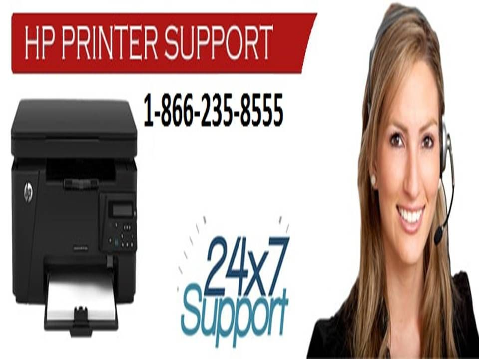 How To Disable The Banner Page On A Xerox Work Center Printer