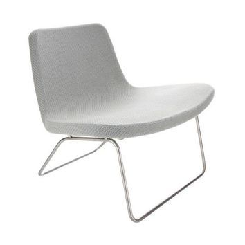 Cool Ray Lounge Chair Hay Easy Chairs Furniture Dailytribune Chair Design For Home Dailytribuneorg