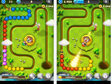Download marble saga apk for android free | mob. Org.