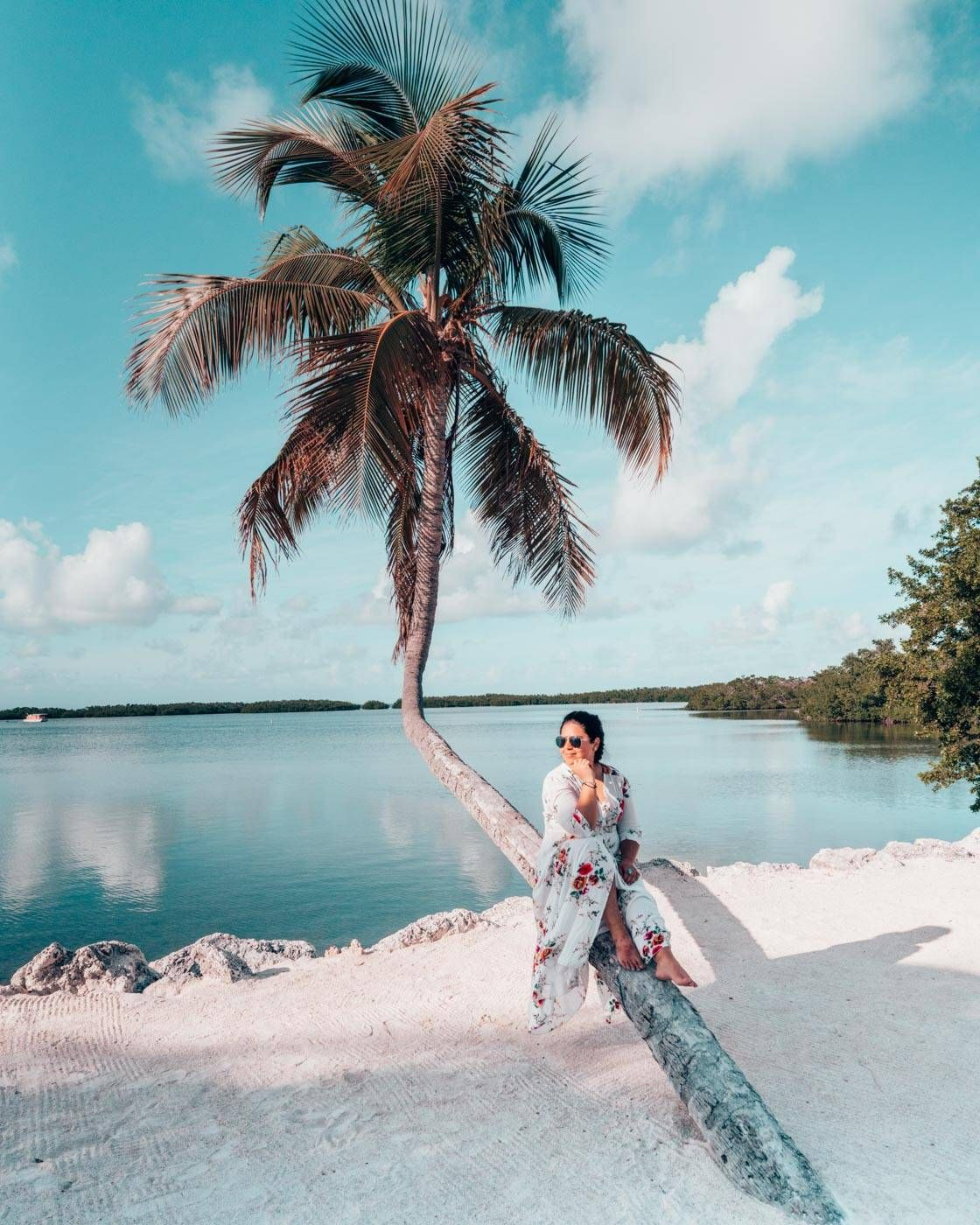 30 Things To Do In Florida The Ultimate Bucket List In 2021 Florida Travel Usa Travel Destinations Travel Bucket List Usa