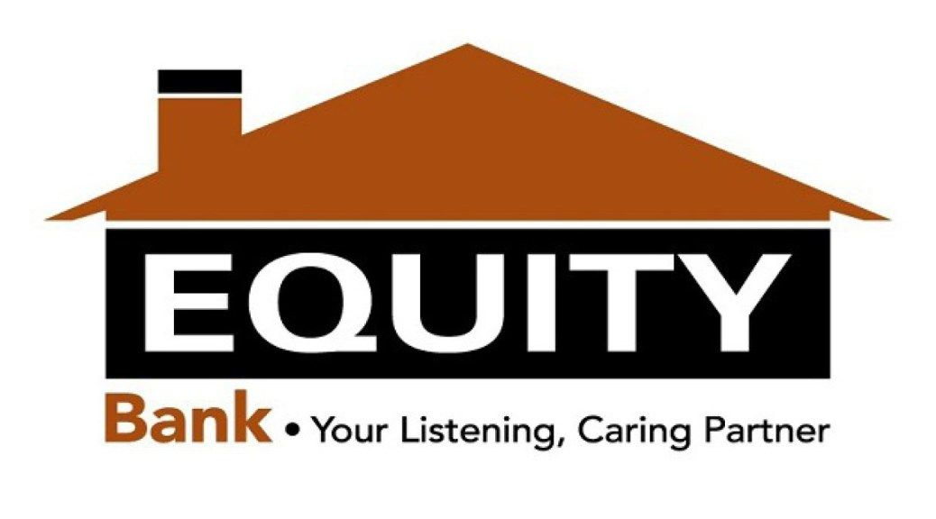 Equity bank tanzania money withdraw in stone town