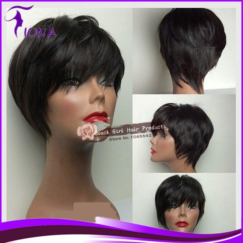 Urban Wigs Beauty Supply