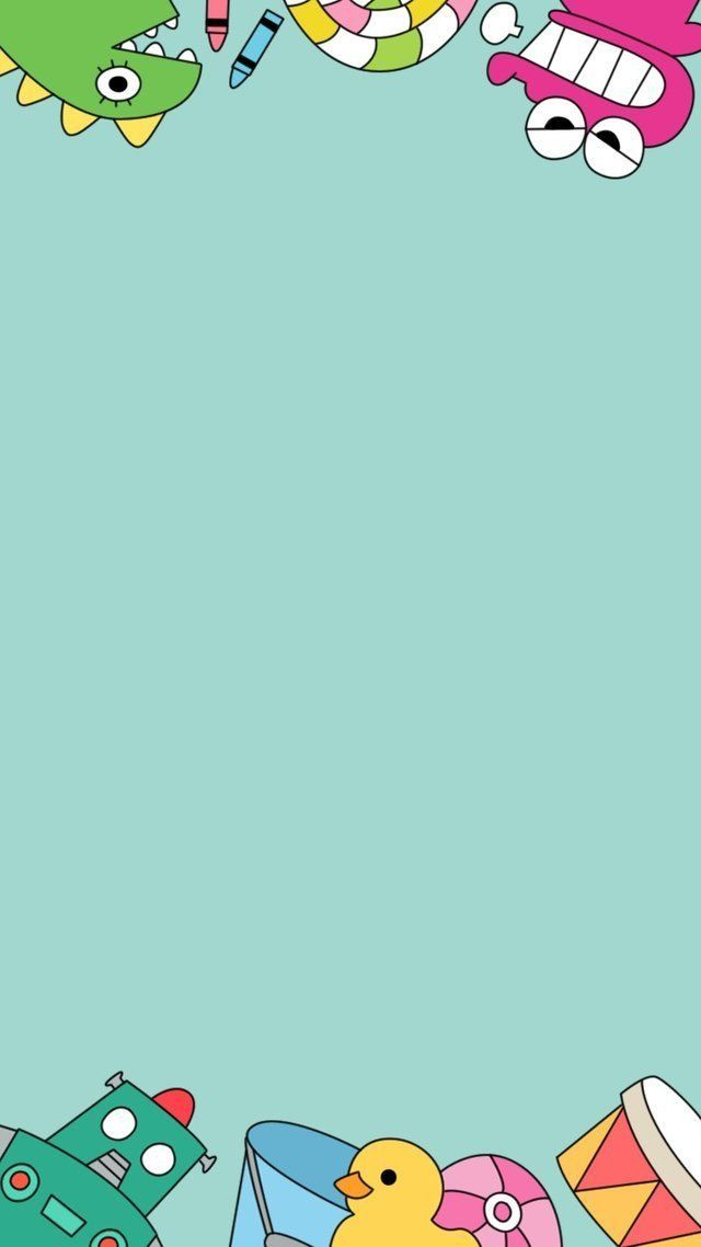アニメ おしゃれまとめの人気アイデア Pinterest San 壁紙アート