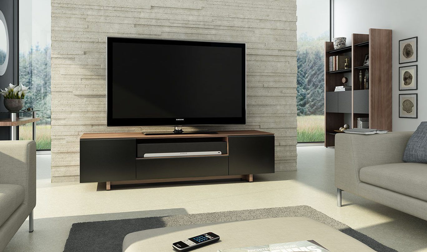 Picking The Best Home Theater Surround Sound System Living Room Tv Stand Living Room Designs Home