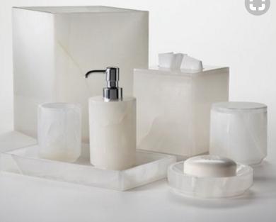 Complete Bathroom Sets With Images Complete Bathroom Sets