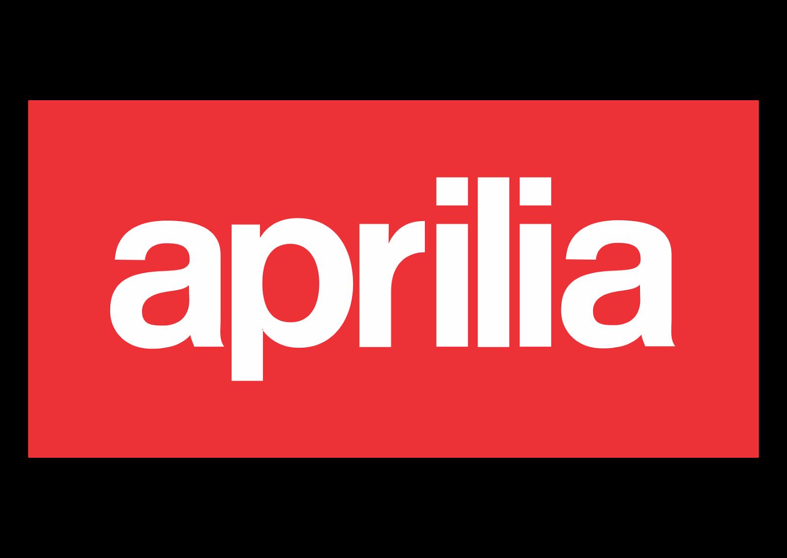 Aprilia Logo   Logos de marcas, Moto logo, Motos