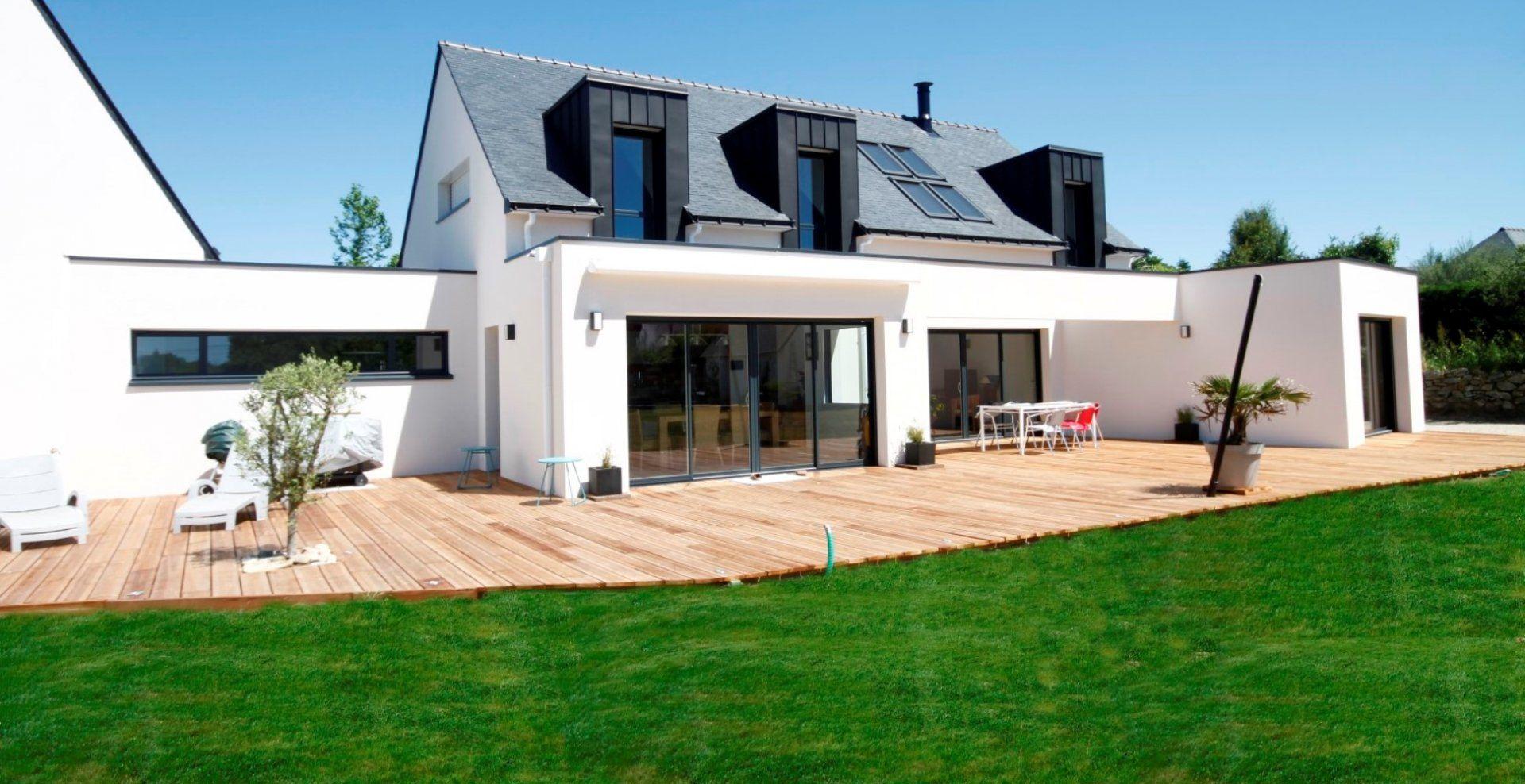 Constructeur Maison Neuve Ille Et Vilaine 1444750665561d2549f2aa6 (1920×988) (avec images) | prix