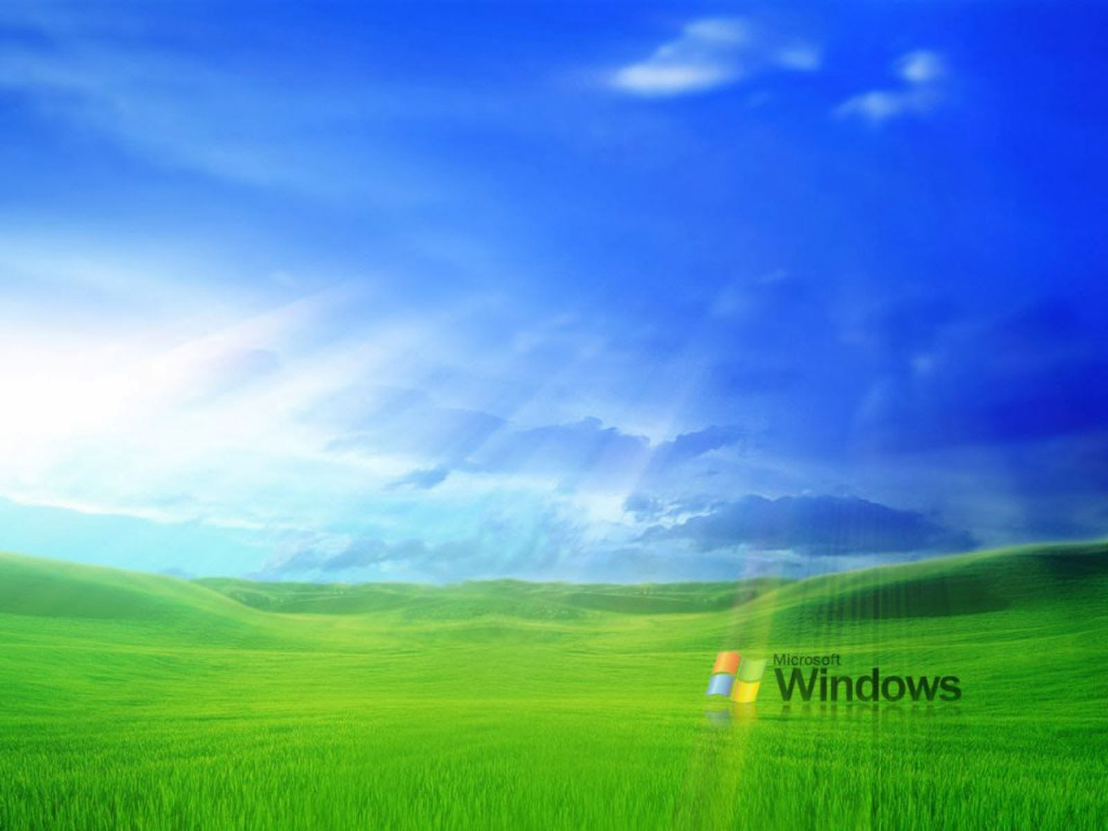 Windows XP Wallpapers High Quality Download Free