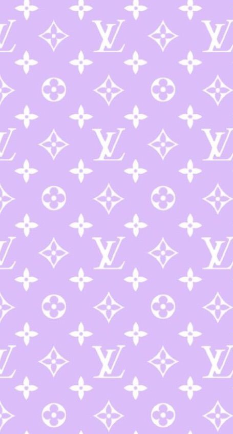 Image about purple in wallpapers by mari on We Heart It