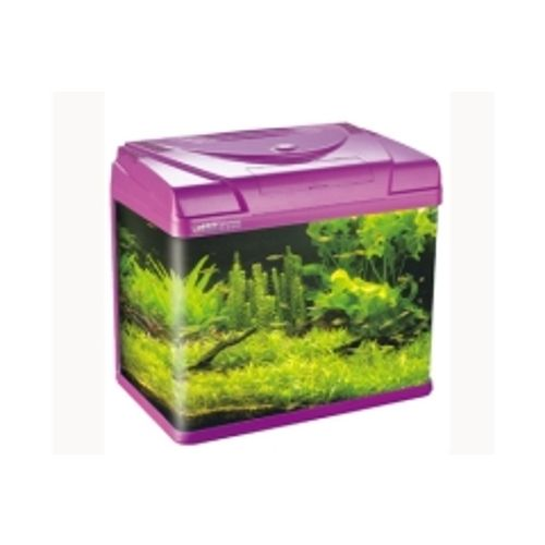 B480 Fish Tank From Tigermountain On Yyuber Com 10 Gallon Fish Tank Cool Fish Tanks Fish Tank