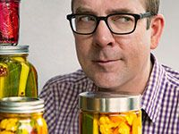 Chopped host ted allen spicy pickles recipe spicy pickles chopped host ted allen spicy pickles recipe forumfinder Image collections
