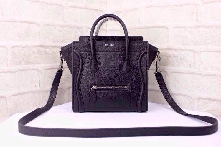 ee4b6caa116f Top Celine Nano 20cm bags with strapsbagsagents gmail.com  celine 2014