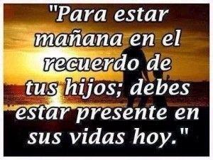 Frases De Amor Familiar Cortas 10 300x225 Jpg 300 225 Betty B